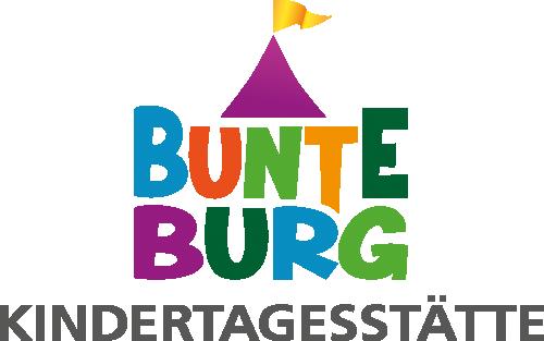 Bunte Burg Freiburg